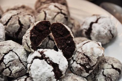 Csokis Puffancs