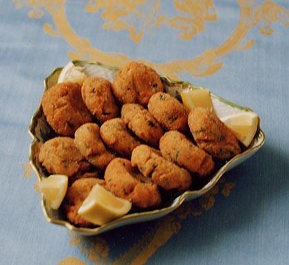 Algíri krumpli
