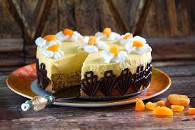 Téltemető (paleo torta) – TücsökBogár