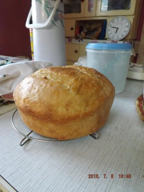 Adri kenyere