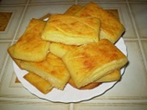 Mama krumplitekercs