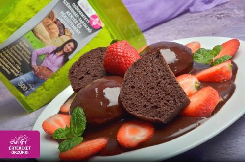 Muffin (Szafi)