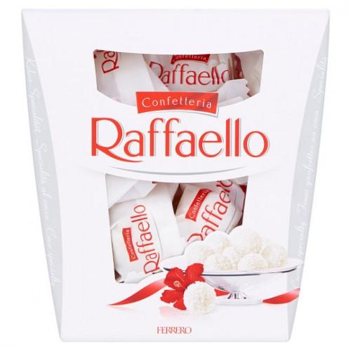 Raffaello likőr